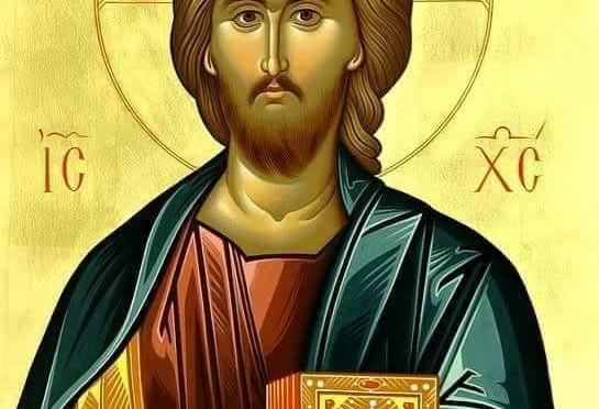 Τι είναι η Προηγιασμένη Θεια Λειτουργία;